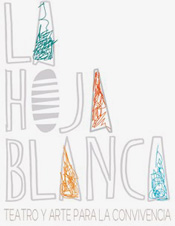 lahojablanco-color