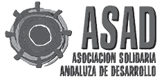 logo-asad