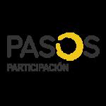 participacion-logo-completo