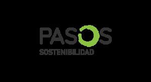 sostenibilidad-logo-completo