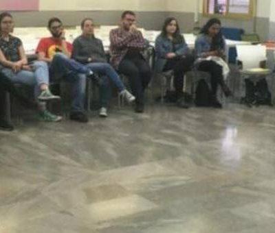 Curso Participación Ciudadana: Metodologías y Herramientas en el ciclo del proyecto 3ª Edición